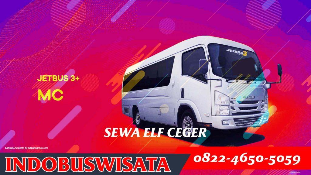 010 Sewa Elf Ceger Elf Jetbus Adiputro Mc 01 Indobuswisata