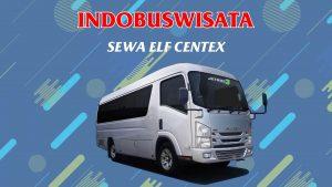 012 Sewa Elf Centex Indobuswisata