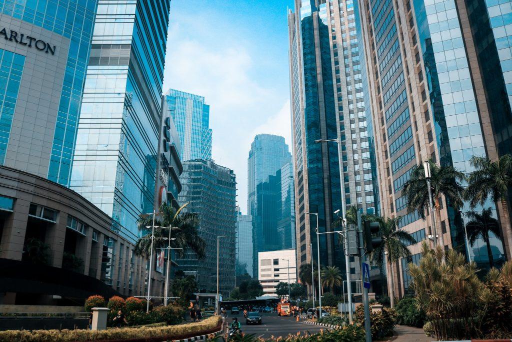 Daftar Harga Sewa Mobil Xenia Jakarta